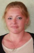 Céline BOHERE