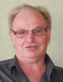Michel MALHERBE