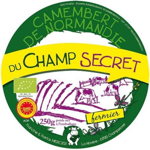 cropped-ferme-de-la-novere-champsecret-1364289353.jpg