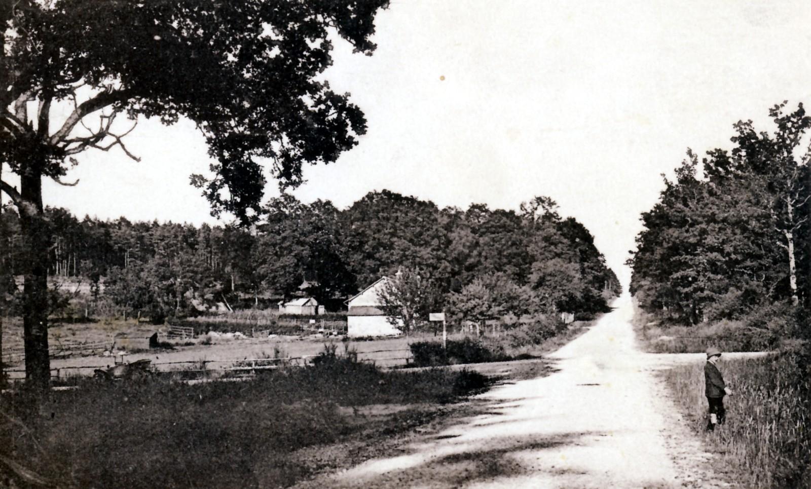 190x-carabin-gate